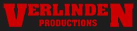 Verlinden Productions