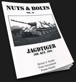 Nuts & Bolts 1