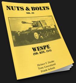 Nuts & Bolts 2