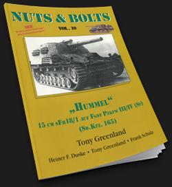 Nuts & Bolts 10