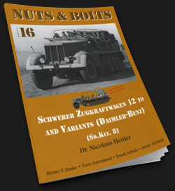 Nuts & Bolts 16