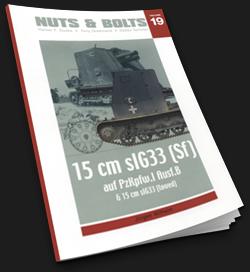 Nuts & Bolts 19