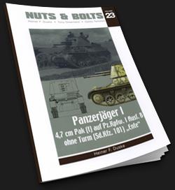 Nuts & Bolts 23