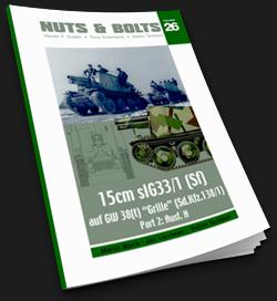 Nuts & Bolts 26