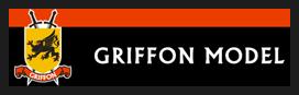 Griffon Model