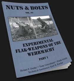 Nuts & Bolts 3