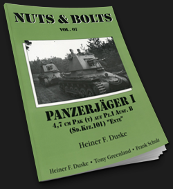Nuts & Bolts 7