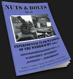Nuts & Bolts 8