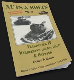 Nuts & Bolts 13