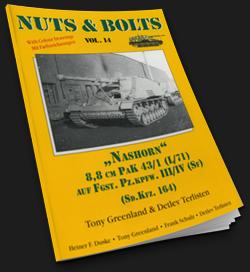 Nuts & Bolts 14