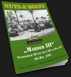 Nuts & Bolts 15