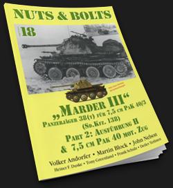 Nuts & Bolts 18