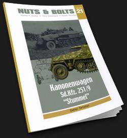 Nuts & Bolts 21