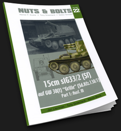 Nuts & Bolts 22