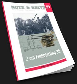 Nuts & Bolts 27