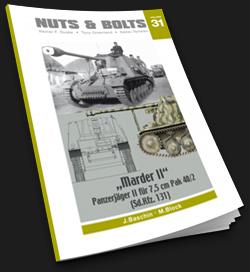 Nuts & Bolts 31