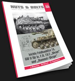 Nuts & Bolts 33