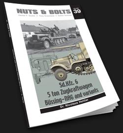 Nuts & Bolts 39