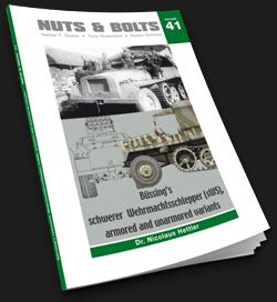 Nuts & Bolts 41