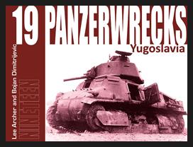 Panzerwrecks 19