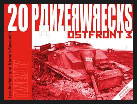 Panzerwrecks 20