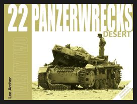 Panzerwrecks 22