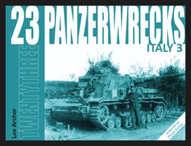 Panzerwrecks 23